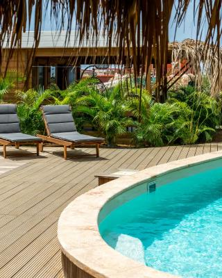 Bonaire Boutique Resort