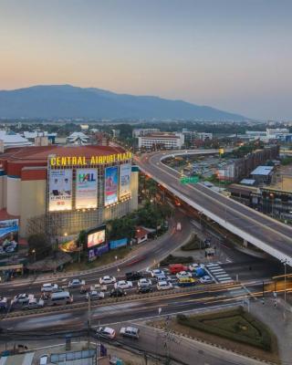 路客(Prio)·清邁機場購物中心店