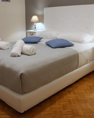 Androniki Apartment