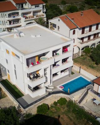 Residences Bellavista 3