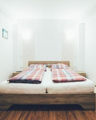 Apartament Carmen