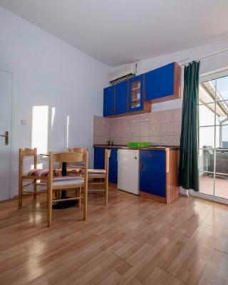 Guesthouse Šime