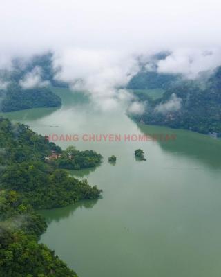 Hoang Chuyen Homestay