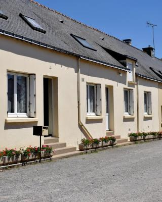 """Chambres d'hôtes """" Moulin du Couedic """""""