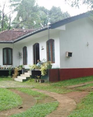 Richard home