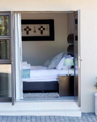 Cavallo Guesthouse