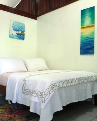 Hotel ZullyMar Aptos