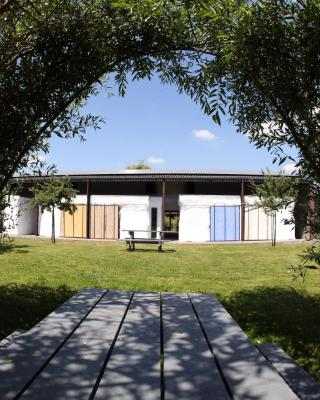 Holiday Home La Ligule