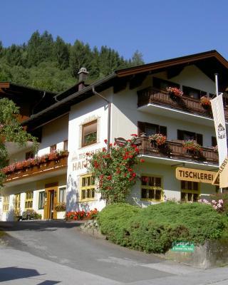 Gästehaus Haffner
