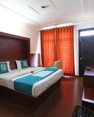 Grand Himalayan Hotels & Resorts