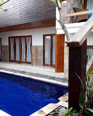 Agus Villa