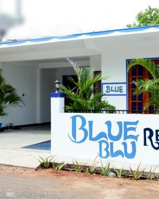 Blue Blu Resort