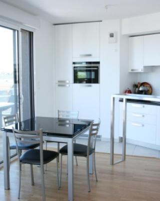 Appartement Le Rev
