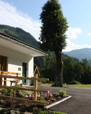 Ferienhaus Radmer