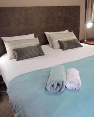 PureJoy Self-Catering Accommodation