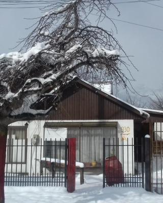 Hostal La Montaña & Bierhouse