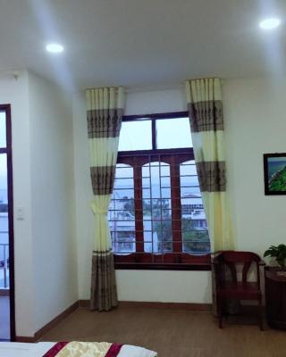 Yen Phu Hotel