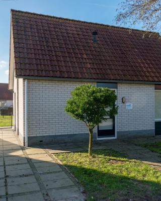 Park Schoneveld: Stern 228