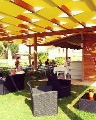 Victoria Resort