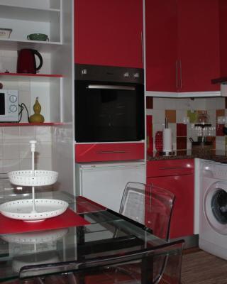 Casa e Studio do Brejo