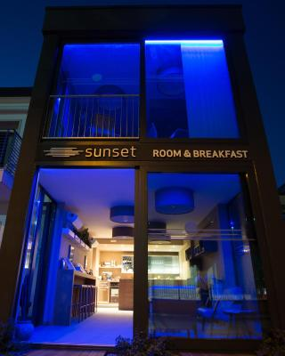 Sunset Room&Breakfast