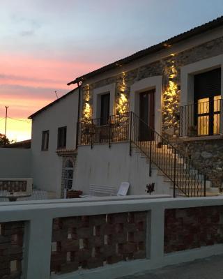 Don Giacchì Country House