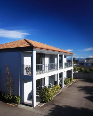ASURE Ascot Motor Inn