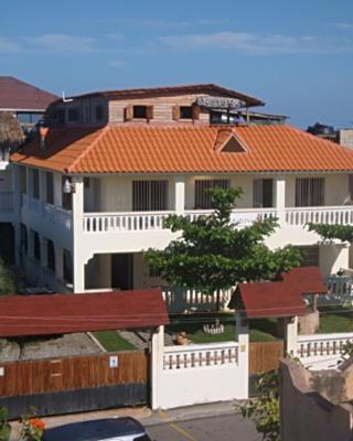 El Malecon B&B Hotel