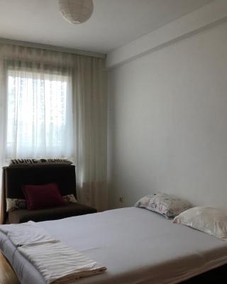 Apartment in Center of Prishtina 107