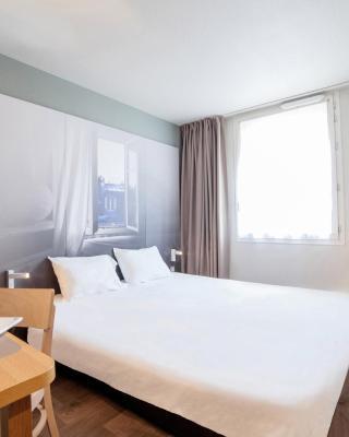 B&B Hotel Orleans Saint-Jean de Braye
