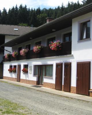 Ferienhof Kalchergut