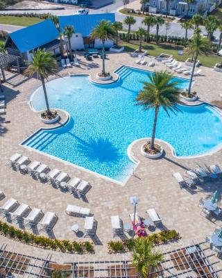 Prominence on 30A Beach Homes by Panhandle Getaways