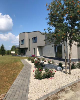 Villa Danneberg
