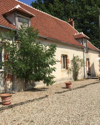 Maison du Fermier