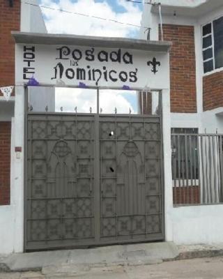 Posada los Dominicos