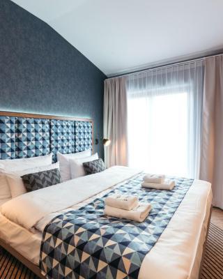 Avena by Artery Hotels