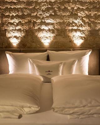 Hotelmyhome