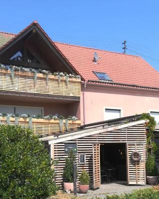 Landhaus Spanier