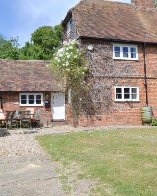 Bere Cottage