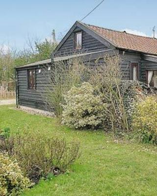 Anthill Barn Cottage