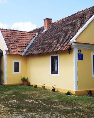 Country House Ivančan