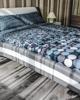 Apart-hotel GUESTHOUSE Premium