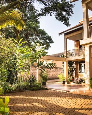 Papaya Holiday Home