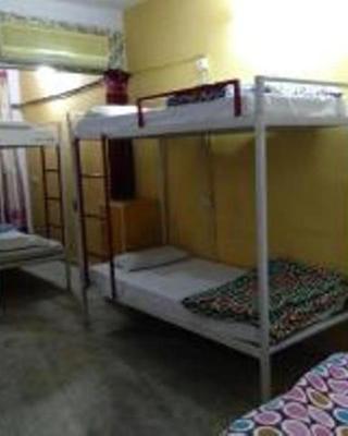 Khandela Paying Guesthouse