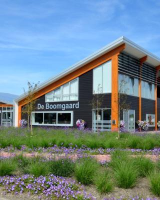 Vakantiepark de Boomgaard