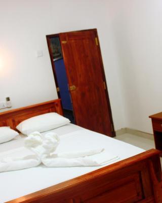 Yala Best Safari Hotel