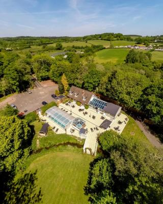 Rivendell Resort Dorset