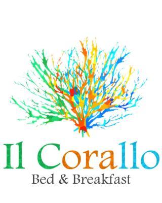 Il Corallo