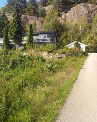 Kleplandsveien 143