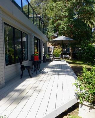 The Retreat at Palm Beach